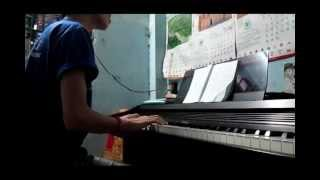 Gangnam Style ( Ver 1 ) Sing Cover