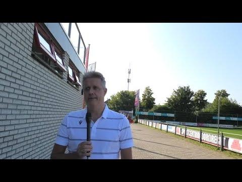 Interviews Hardinxveld -  Dongen