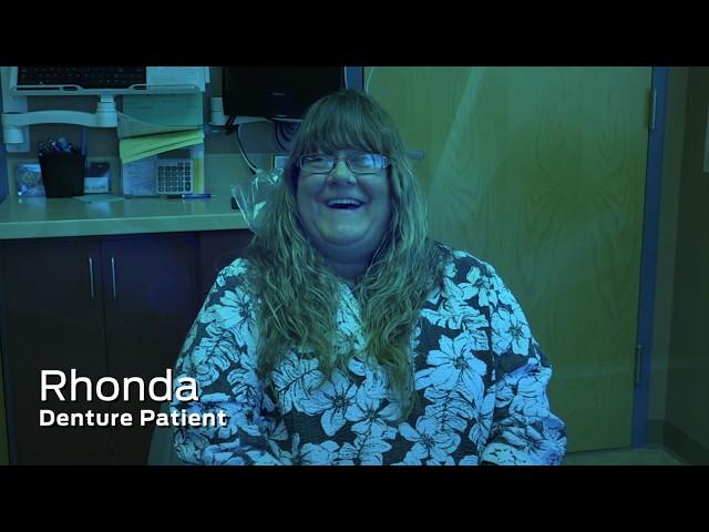 Rhonda Testimonial 9-19