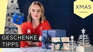 Special: Weihnachts-Geschenkideen für deine Lieben   Roombeez – powered by OTTO