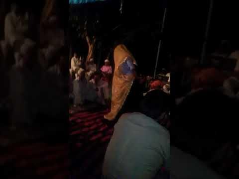 Satsang Party Dance
