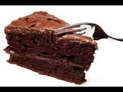 AUNT ELEANOR'S SUNSHINE CAKE - How To QUICKRECIPES