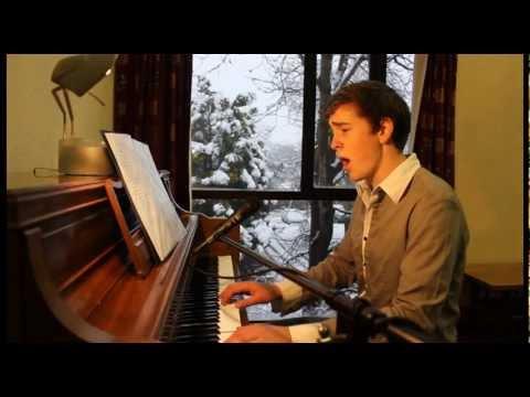 Yesterday (Original Song) - John Young