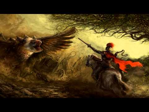 Two Steps From Hell - Cannon in D Minor Extended mp3