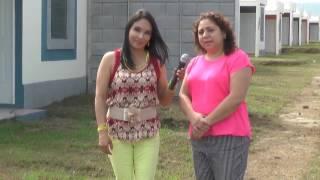 URBANIZACION SAN MIGUEL OFERTAS DE CIERRE 2016
