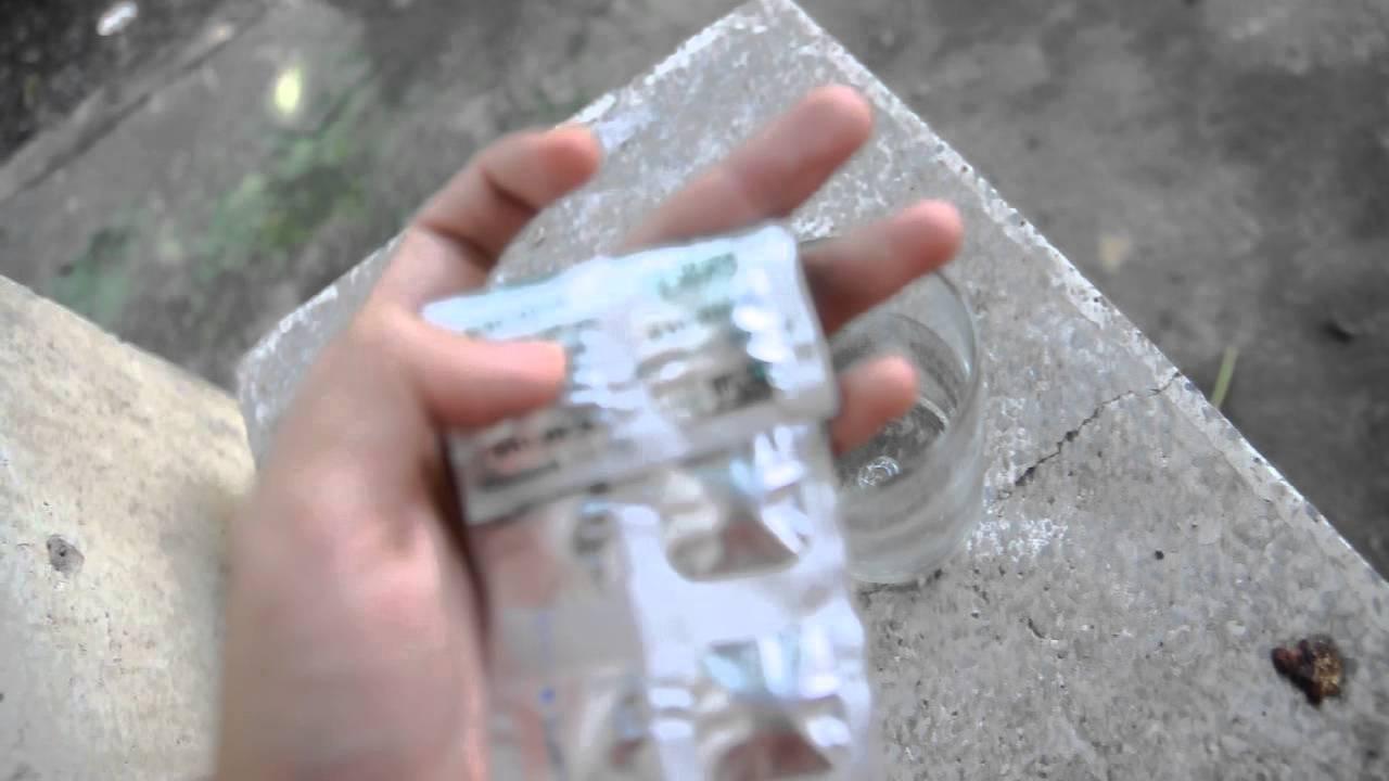 Albenza 200 Mg Cost