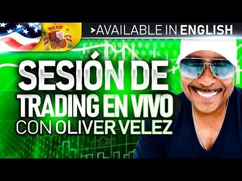 una-sesión-de-#trading-en-vivo-con-oliver-velez