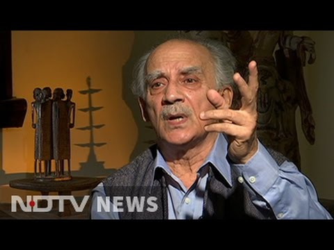 Arun Shourie Responds to Whether Notesban Was a Bold and Radical Move by PM Narendra Modi