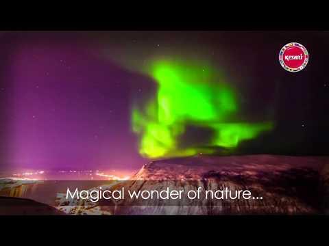 Spectacular Scandinavia Holiday | Kesari Tours