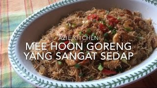 Video Mee Hoon Goreng Yang Sangat Sedap download MP3, 3GP, MP4, WEBM, AVI, FLV Juli 2018