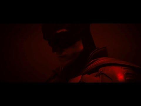 The Batman (The Batman)電影預告