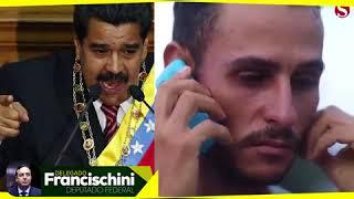 CHOCANTE! A REALIDADE DOS VENEZUELANOS SOB A DITADURA DE MADURO!