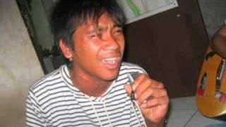 Puputan Badung 2008