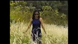 Angela Lata Jua - Keling Menua