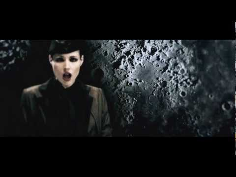 Iron Sky Official Music Video - Under The Iron Sky by LAIBACH [HD]