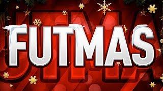 FUTMAS DAY 5 REVIEW! SONALDO & NEW ICON SBC! FIFA 19 Ultimate Team