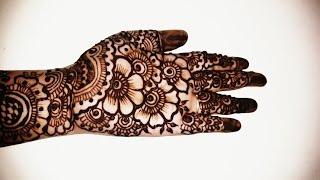 beautiful mehndi designs bridal mehndi-bridal henna designs for full hands-1