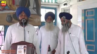 AKHARA (Jagraon) | ਅਖਾੜਾ (ਜਗਰਾਓਂ) || JOD MELA - 2016 || Full HD | Part 5th
