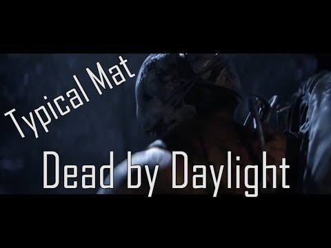 whatever-it-takes---dead-by-daylight-gmv