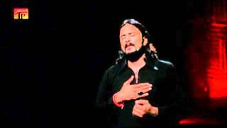 Bhaiya Sajjad - Irfan Haider - Official Video