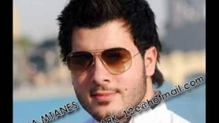 جديد جاد خليفة _ تعا يا حبيبي 2010