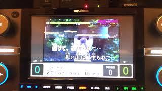 水樹奈々「Glorious Break」歌ってみた 戦姫絶唱シンフォギアGX