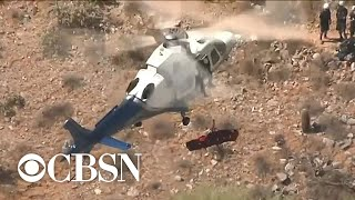 helicopter-rescue-of-injured-woman-spins-out-of-control-in-phoenix