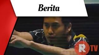 [BERITA] Raih Medali di Olimpiade, Bonus Spektakuler Menanti Atlet Indonesia   Republika Online