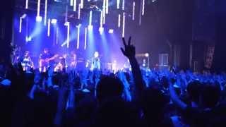 """2014年10月22日リリースのライブ映像!SOUL'd OUT「LAST LIVE """"0""""」に収..."""