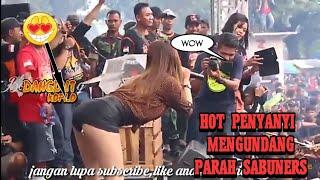 Download Video dangdut koplo hot kanggo riko MP3 3GP MP4