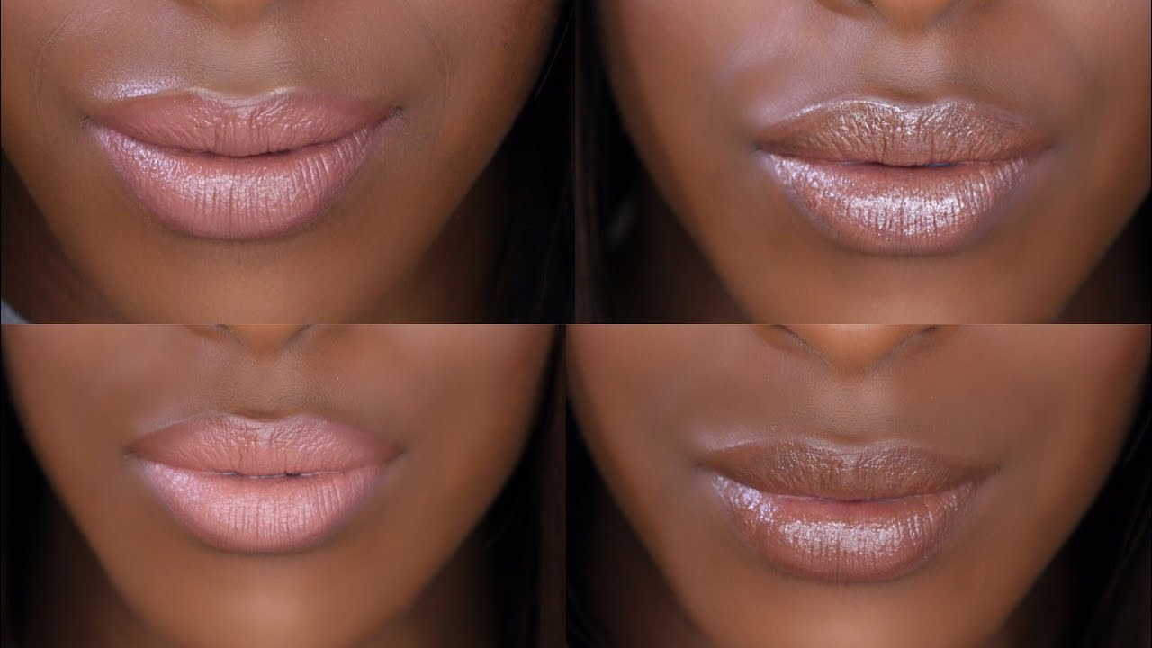 Perfect Lips Lip Liner by Too Faced #17