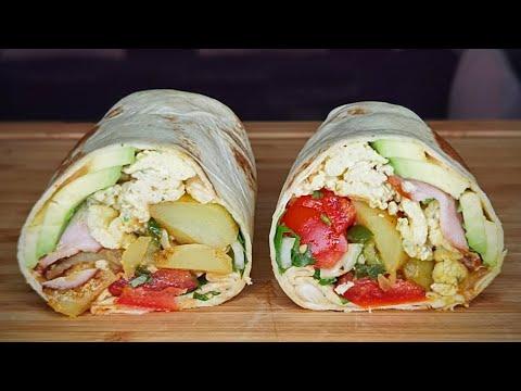 recette-burrito-aux-oeufs-brouilles----breakfast-burrito