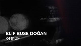 Elif Buse Dogan - Omrum Resimi