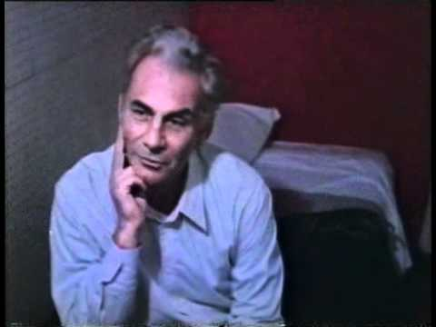 l'Interrogatorio - Il Caso Moro  - 1986 (Gianmaria Volontè, Sergio Rubini).avi
