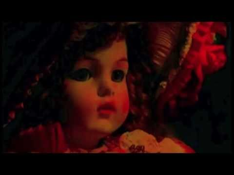 Puppe - Shabby Doll - Elvis Costello Cover mp3