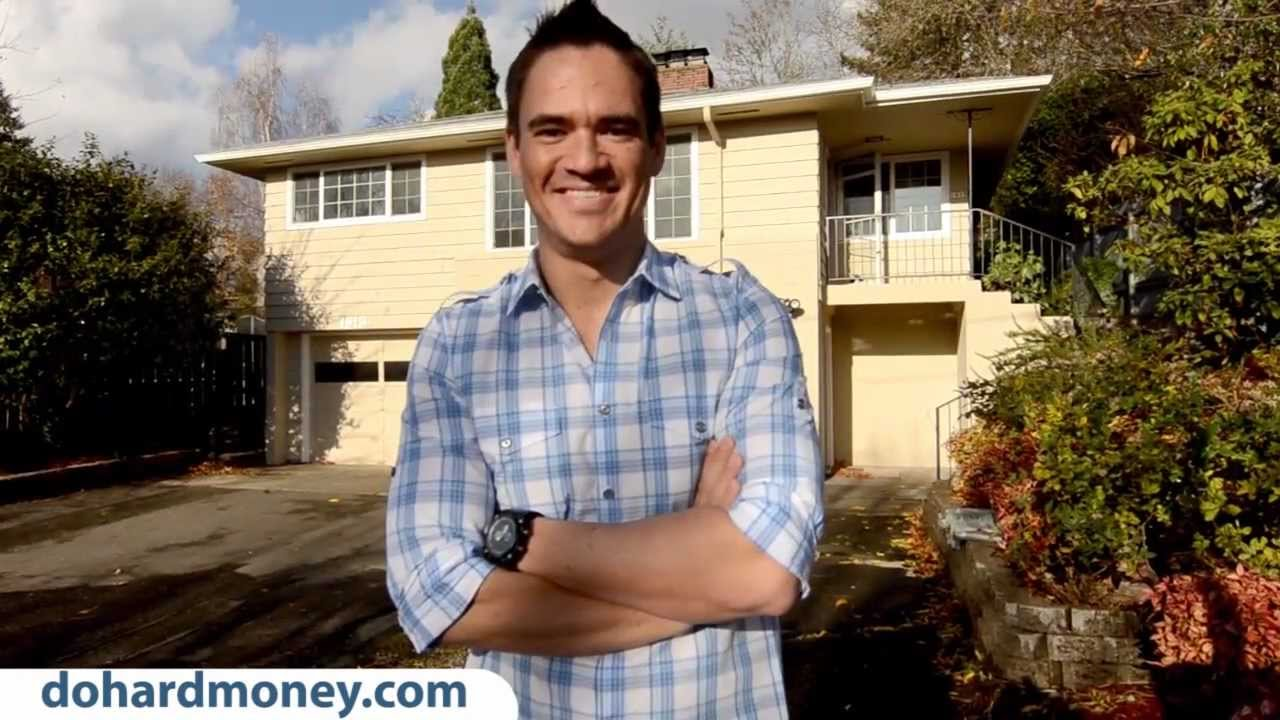 Payday loans aus photo 3