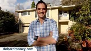 Hard Money Lenders   $71,000 Profit   Private Hard Money Lender