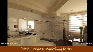 Standard bathroom designs   Pictures of modern house designs gives idea to make your home