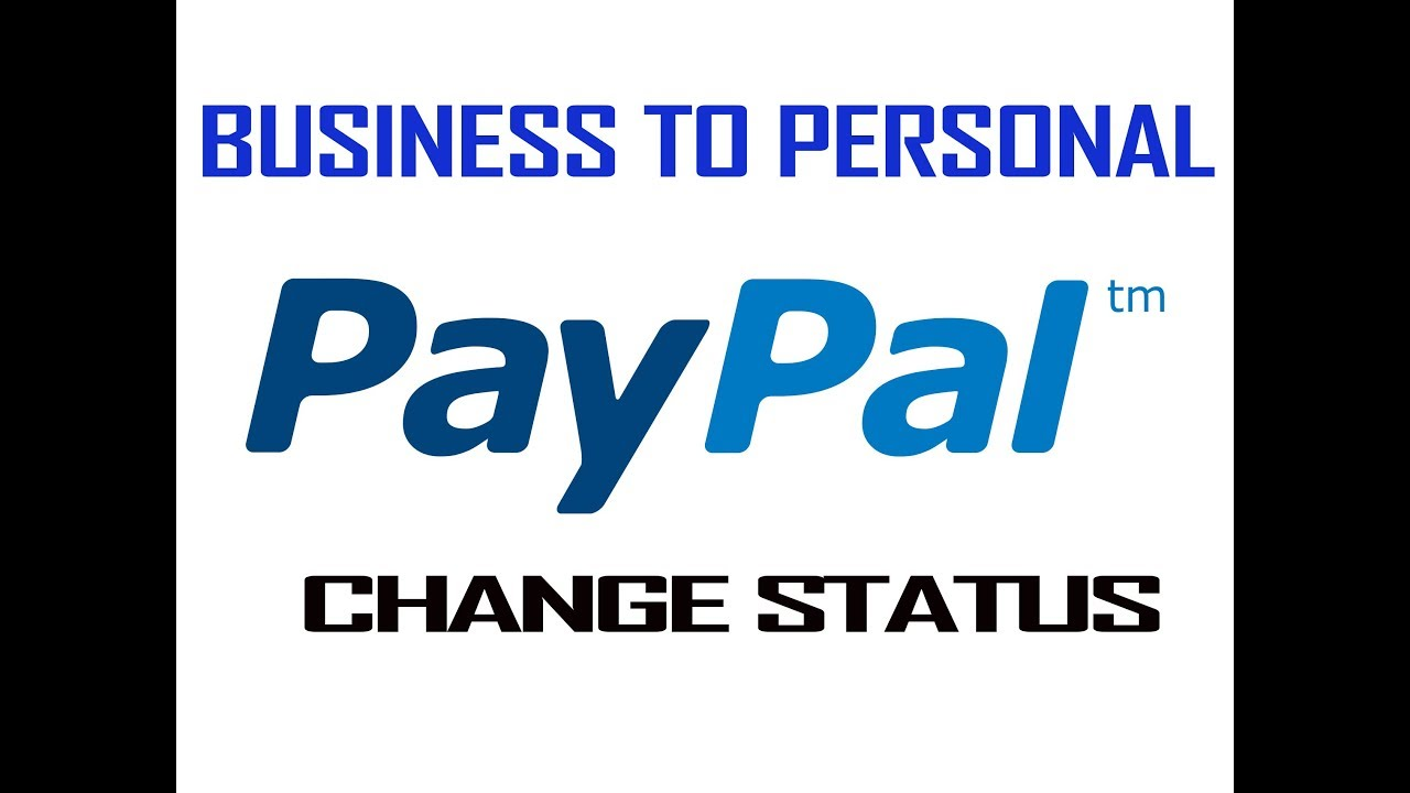 Business paypay for