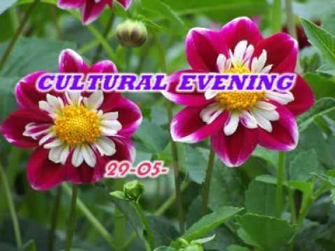 CULTURAL PROGRAM  BRAHMA KUMARIS SURAT