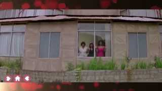 Best Romantic Hindi Songs Jukebox ♥ Valentine