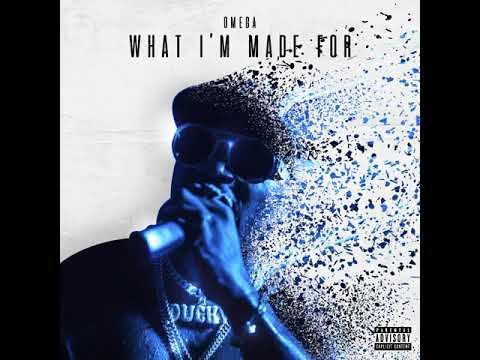 what-im-made-for-official-audio