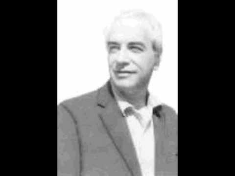 Vittorio Giannini: The Medead for Soprano and Orchestra