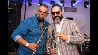 Fratii Stanciu ❤️ Voch Avel Voch Pakas ❤️ COVER HIT Instrumentala 2021 🔥