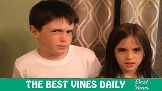 NEW The Best Vines of 2014   FUNNIEST Vines of August Part 2