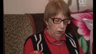 Разыграли и обманули: с красноярских пенсионерок взяли по 100 тысяч за кастрюлю