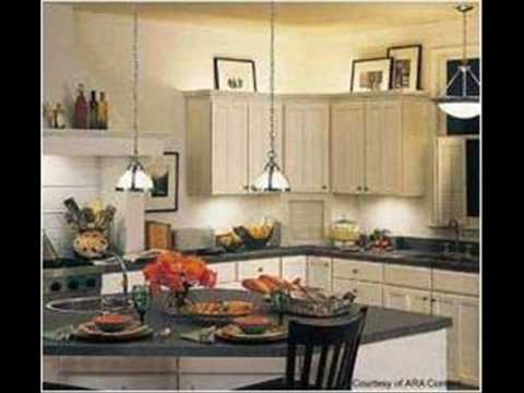 Kitchen Lighting Guide - Youtube