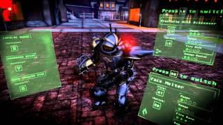 Armourgeddon Trailer (FREE Indie Game)