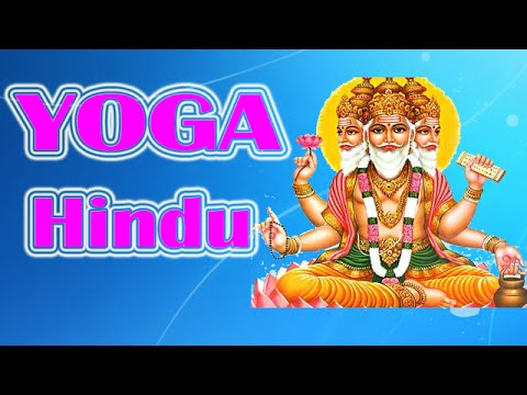 Yoga is Demonic & Hindu Occultism | New Yoga 2015