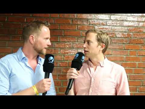 Shapeshift CEO Erik Voorhees: Cryptos Will Become a Safe Haven in the Crisis